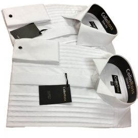 Colin Ross Shirts